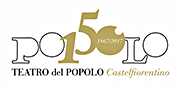 150 anni Teatro del Popolo di Castelfiorentino