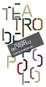 teatrocastelfiorentino.it